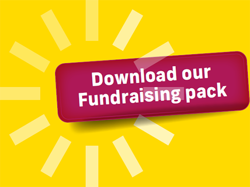 download our fundraising pack here graphic